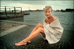 Catherine Danneskiold-Samsøe