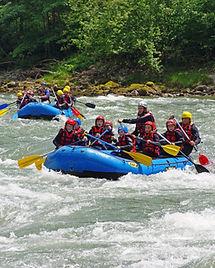 Rafting1_edited.jpg
