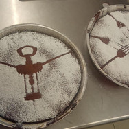 BakeOff Canzo edition