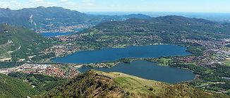Alpe Carella.jpg