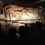 G4: Sottoterra