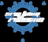 team_logo_white_edited.png
