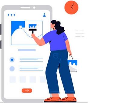 Tu idea de negocio convertida en una app exitosa