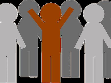 El liderazgo y el valor de un líder en las Pymes