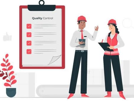 Cómo impulsar la seguridad y salud ocupacional de tu empresa