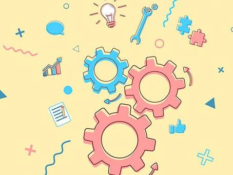 Todo lo que debes saber sobre marketing para tu nuevo negocio
