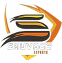 sauvage couleurs copie png.png