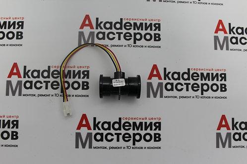 гидротурбинка бош4000