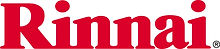 Logotip-Rinnai.jpg