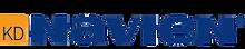 Navian-Logo-_Companies.png