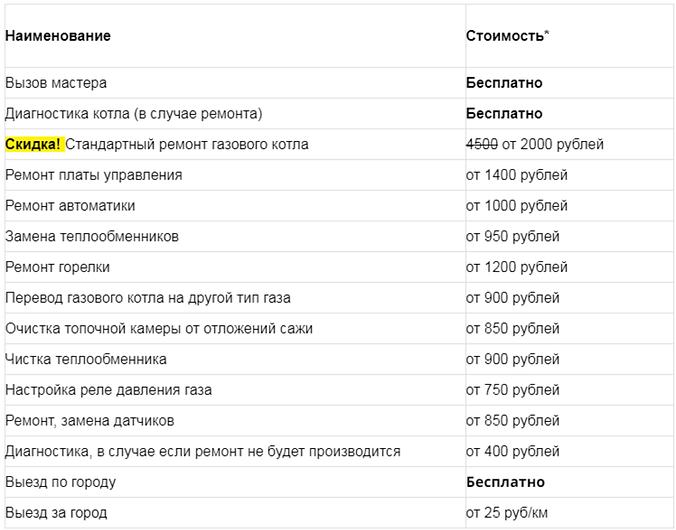 Таблица цен.png