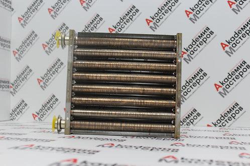 Теплообменник первичный  10-24К