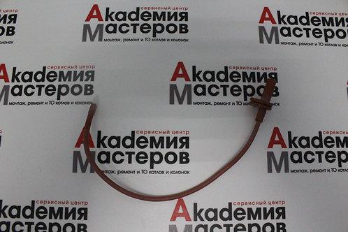 кабель розжига майн 5