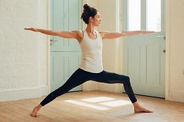 yoga_photographer_london_surrey_9 copy.j