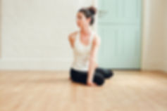 emily_yoga-109.jpg