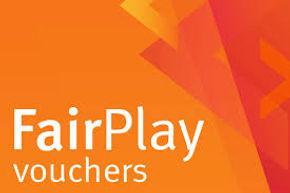 Fair Play.jfif