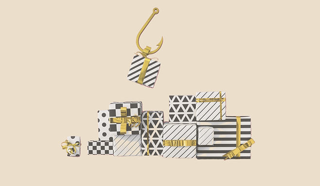 Gift%252520Time_edited_edited_edited.jpg