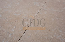 Triesta | Egyptian Marble | Marble from Egypt | Flamed Marble | Egypt Marble | CID Egypt