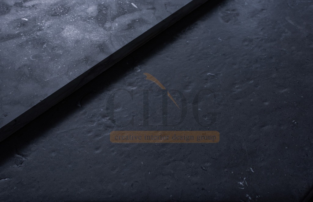 Melly Grey | Acid Marble |CID Egypt