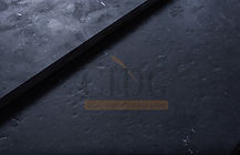 Melly Grey | Egyptian Marble | Marble from Egypt | Acid Wash Marble | CID Egypt