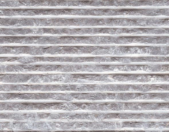 Striped Marble | Egypt Marble
