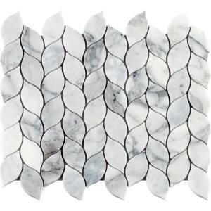 Marble Mosic - Egypt Marble wall