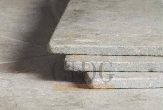 Catrina Marble | Tumbled Marble | Egyptian Marble | Marble From Egypt | Marble Egypt | CID Egypt