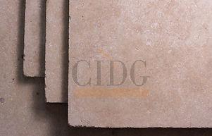 Sunny Menia | Egyptian Marble | Marble from Egypt | Tumbled Marble | Marble Egypt | CID Egypt