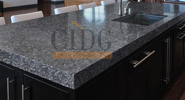 Ramadi El Sherka | Egyptian Granite | Granite Counter tops | Granite Work Tops | Granite Supplier | CID Egypt