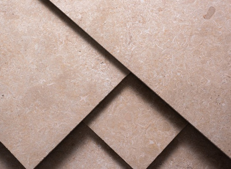 How to Choose the Right Egyptian Marble for Your Floor