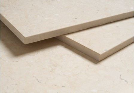 Benefits of Marble Tiles