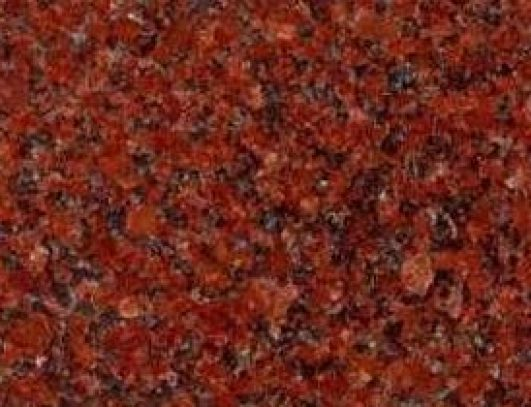 Rosa Houdy | Granite Egypt | Dark