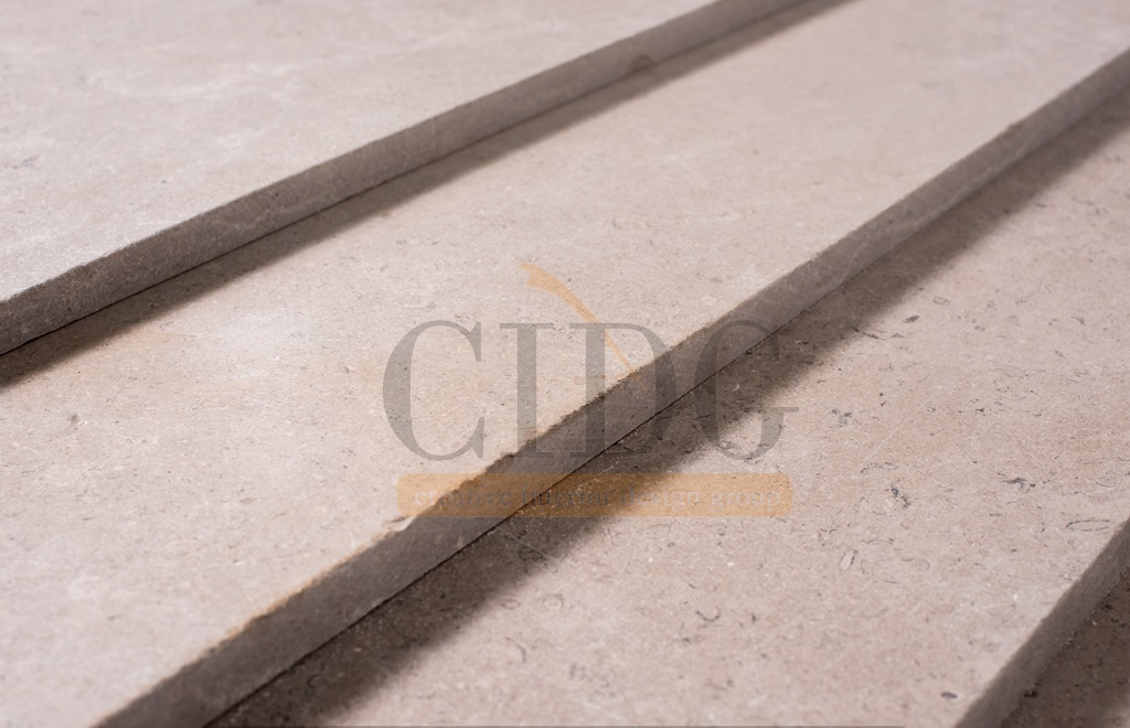 Sinai pearl | honed marble suppliers