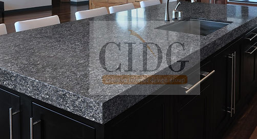 Ramadi El Sherka Granite | Granite Worktops | Egyptian Granite | Egypt Granite | Granite Supplier | CID Egypt