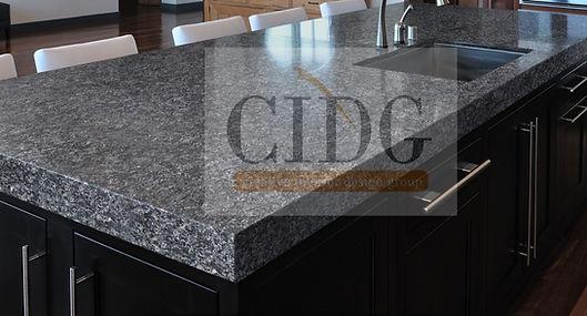 Ramadi El Sherka Granite | Granite Worktops | Egyptian Granite | Egypt Granite | Granite Supplier | CID Egypt