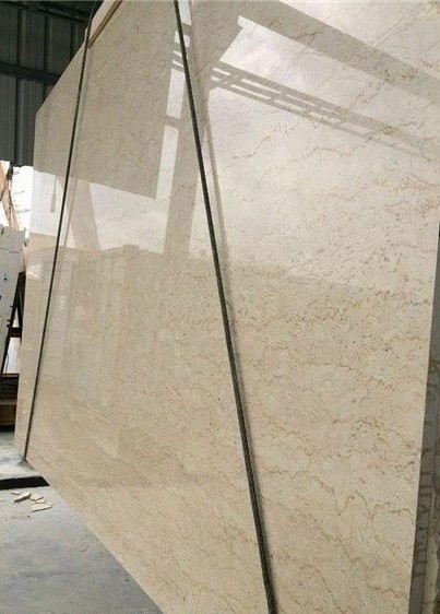 Filetto Egypt Limestone_Egypt Marble