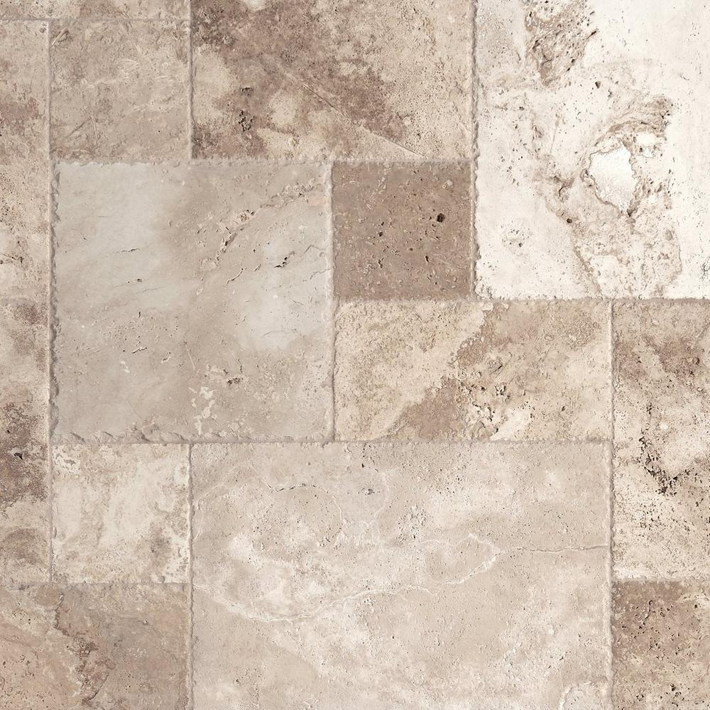 Marble Mosic - Marble from Egypt