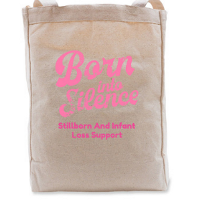 Premium Tote Bag