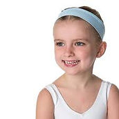 blue headband.jpg
