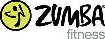 zumba_zumba_logo_color_HT.jpg