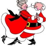 See our Christmas Dance Workshops for 2017