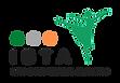 IBTA logo.png