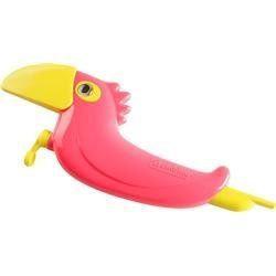 Bambina bird whistle