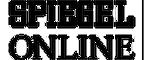 Media-logo-Spiegel.png