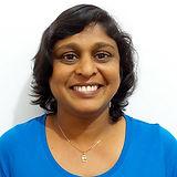 Sujitha-Miranda.jpg