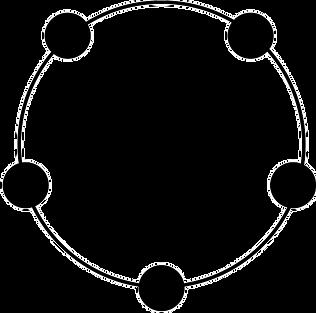 circle%20(1)_edited.png