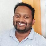 Satheesh_Bandarawela.jpg