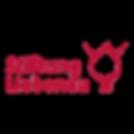 stiftung-liebenau_logo.png
