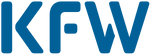 kfw-logo.png