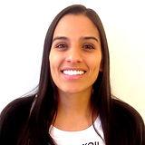Team_Marisol.jpg